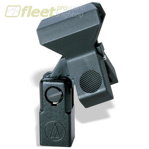 Audio Technica At8407 Mic Clip Clips