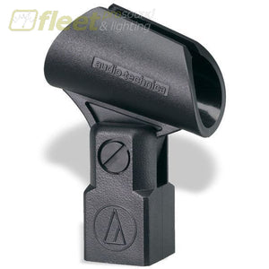 Audio Technica At8428 Mic Clip Clips
