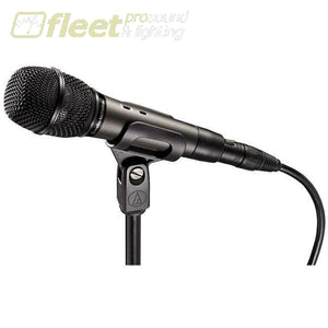 Audio Technica Atm710 Condenser Vocal Mic Vocal Mics