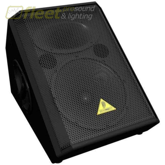 Behringer VP1220F Eurolive Speaker PASSIVE STAGE MONITORS