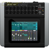 Behringer X18 Digital Mixer Digital Mixers