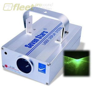 Big Dipper K100 20Mw Green Solid State Laser Lasers