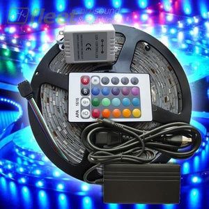 Big Dipper Ledss01 5 Meter Led Strip Led Flex Strip