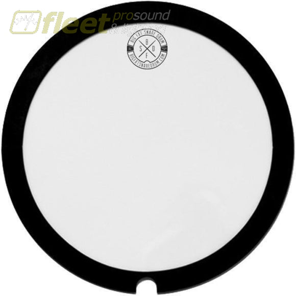 Big Fat Snare Drum Bfsd_Org-14The Original Drum Skins