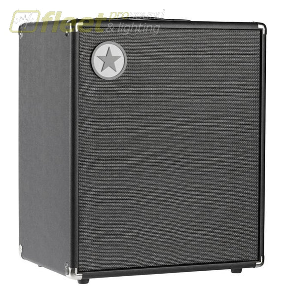 Blackstar Bassu250Act Unity Series Bass Powered Cab - 250 Watt Bass Combos