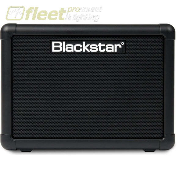 Blackstar Fly 103 Extension Speaker Guitar Cabinets