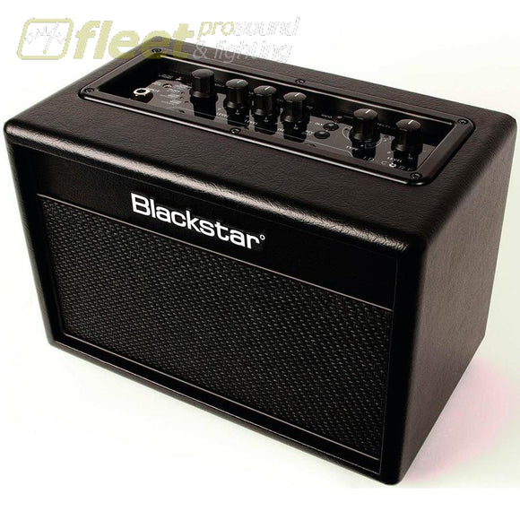 Blackstar ID Core Beam Bluetooth Guitar Combo Amp GUITAR COMBO AMPS