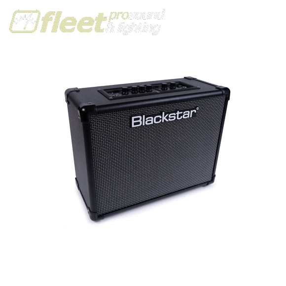 Blackstar IDCORE 40V3 Digital Modeling Combo Amplifier GUITAR COMBO AMPS