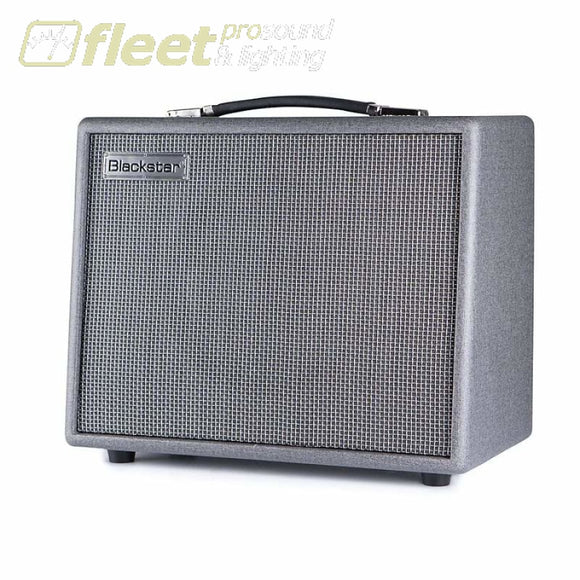 Blackstar Silverline Series SILVERSTD20 20W 1x10 Digital Guitar Amplifier GUITAR COMBO AMPS