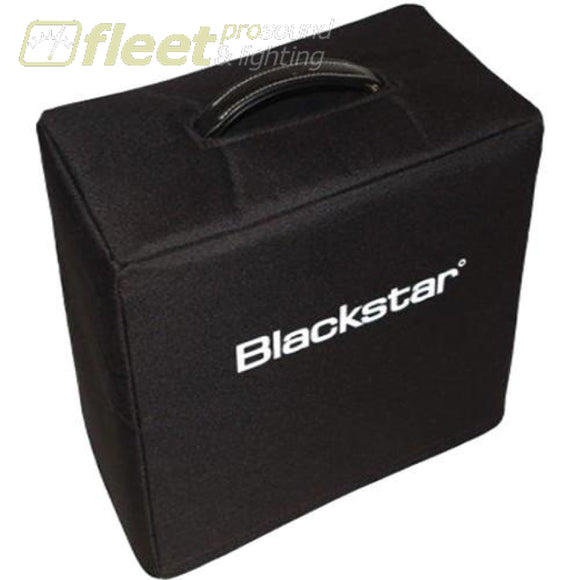 Blackstar Stage601Mkiicvr Cover For Venue Mkii Stage 60 1X12 Combo Amp Covers