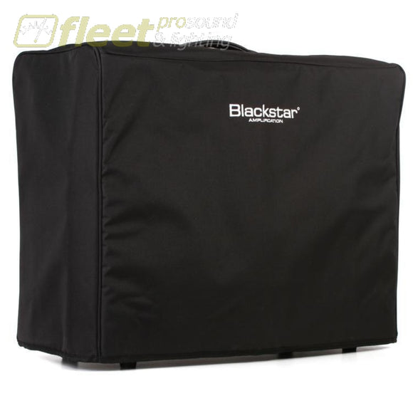 Blackstar Stage602Mkiicvr Cover For Venue Mkii Stage 60 2X12 Combo Amp Covers