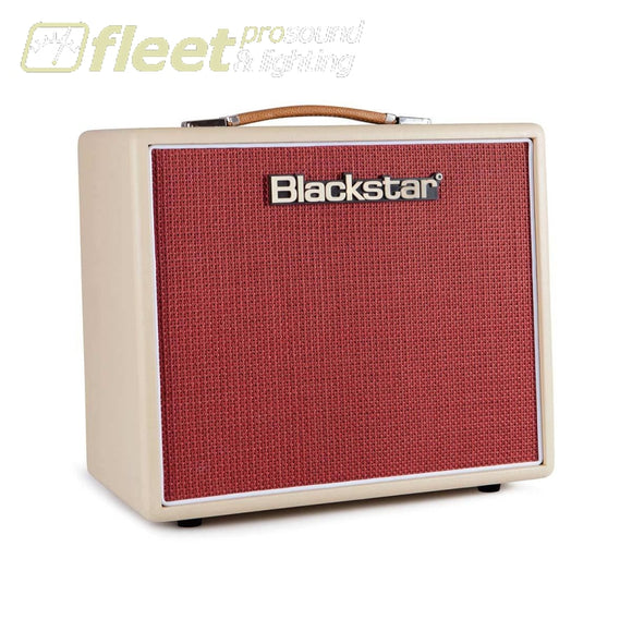 Blackstar STUDIO106L6 10W Combo Amplifier GUITAR COMBO AMPS
