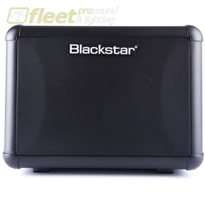 Blackstar Superflyact Super Fly 12W Extension Cabinet Guitar Cabinets