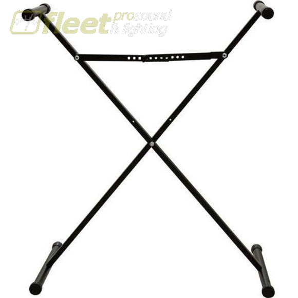 Casio Arst Folding Keyboard Stand Keyboard Stands