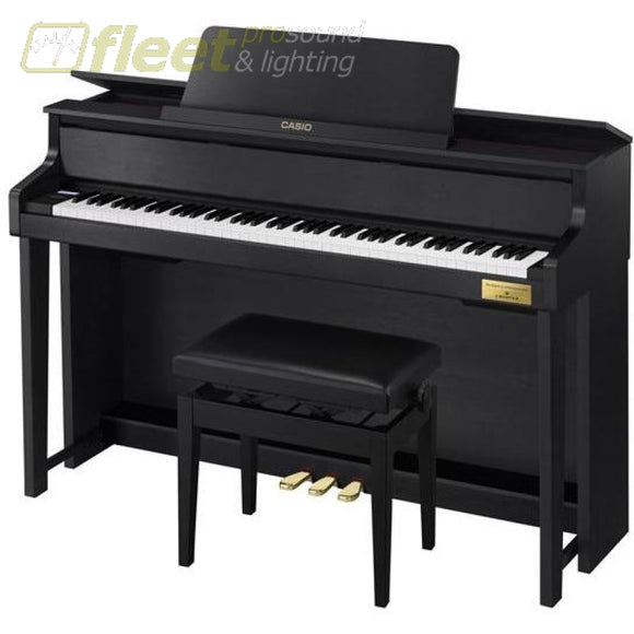 Casio Celviano Gp-300 Grand Hybrid Digital Piano Digital Pianos