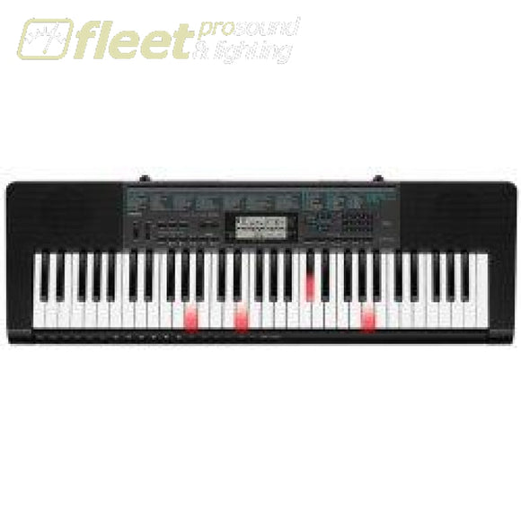 Casio LK266 61 Key Lighted Keyboard KEYBOARDS & SYNTHESIZERS