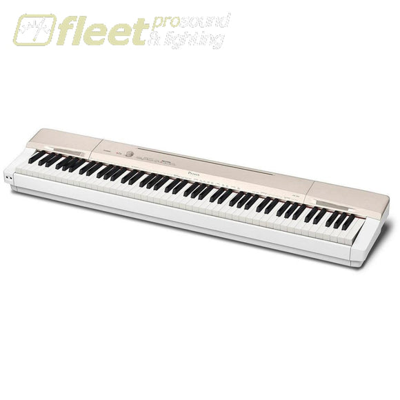 Casio Px160Gd Digital Piano Digital Pianos