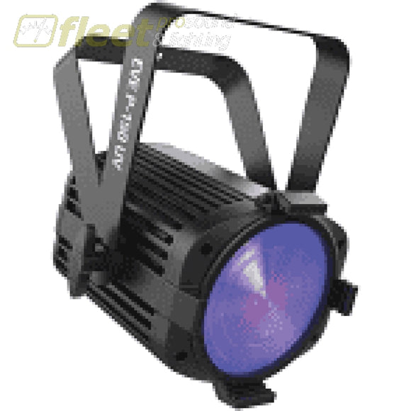 Chauvet EVE-P150-UV LED Blacklight BLACKLIGHTS