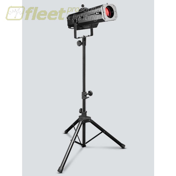 Chauvet Followspot120St Led Portable Followspot Followspots