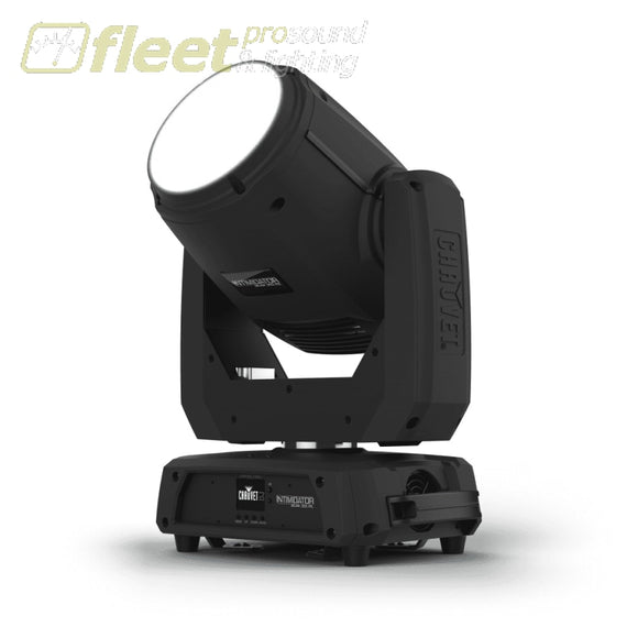 Chauvet INTIMBEAM-355-IRC LED Beam Moving Head MOVING HEADS
