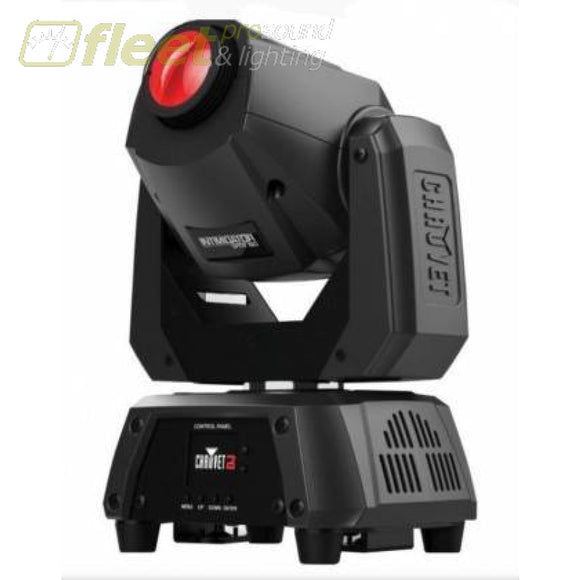 Chauvet INTIMSPOT160-LED Spot Moving Head MOVING HEADS
