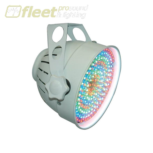 CHAUVET LED-PAR196 Colour Splash Light LED PAR CANS