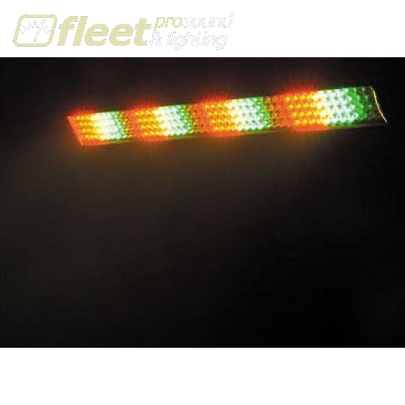 Chauvet Rgb Led Linear Wash 192 Leds Led Bars & Panels