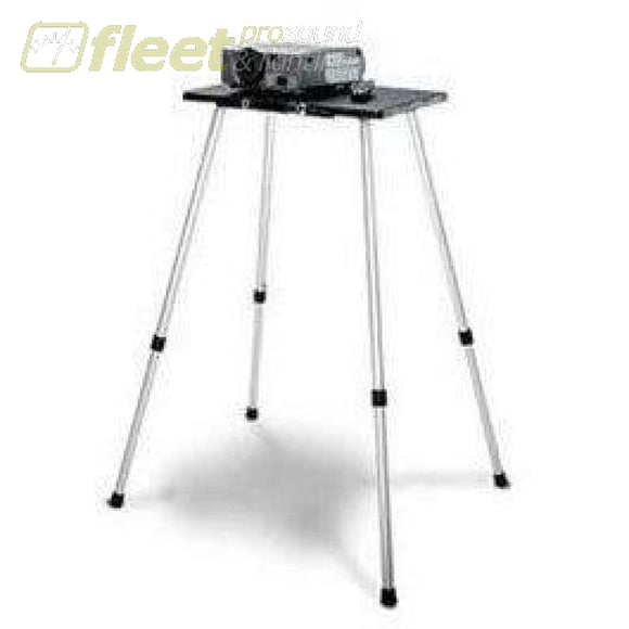 Da-Lite 42067 Project O-Stand Adjustable Table #425 Video Accessories