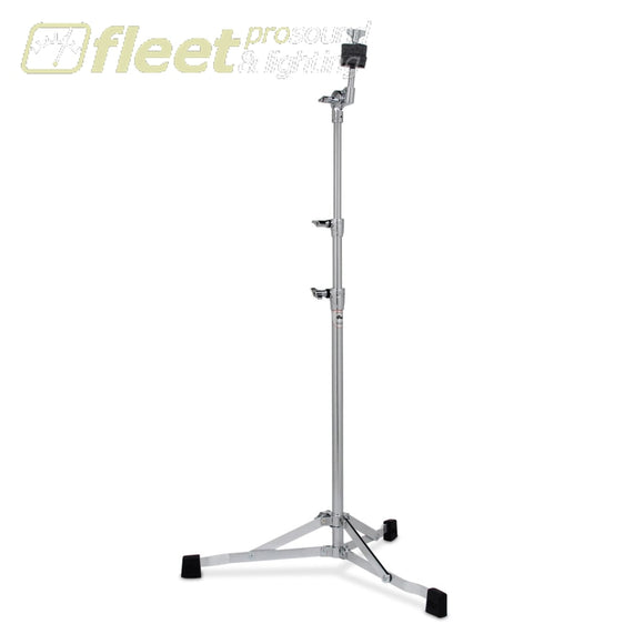 Dw Drums Dwcp6710Ul Ultralight 6000 Series Straight Stand Cymbal Stands & Arms