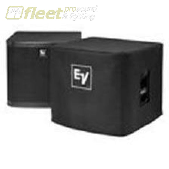 Electro-Voice Ekx-15S-Cvr Padded Cover For Ekx-15S And 15Sp Speaker Covers