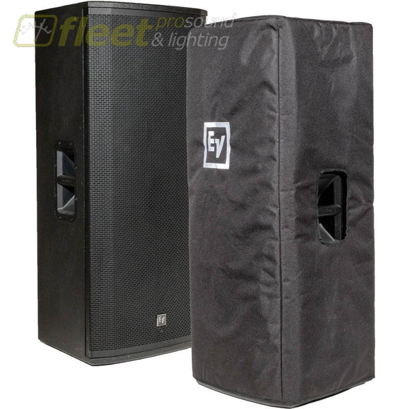 Electro-Voice Etx-35P-Cvr Speaker Covers