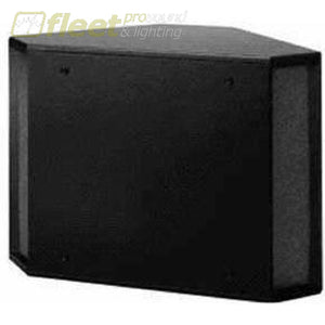 Electro-Voice Evid12.1 Evid Series Speakers Wall Mount