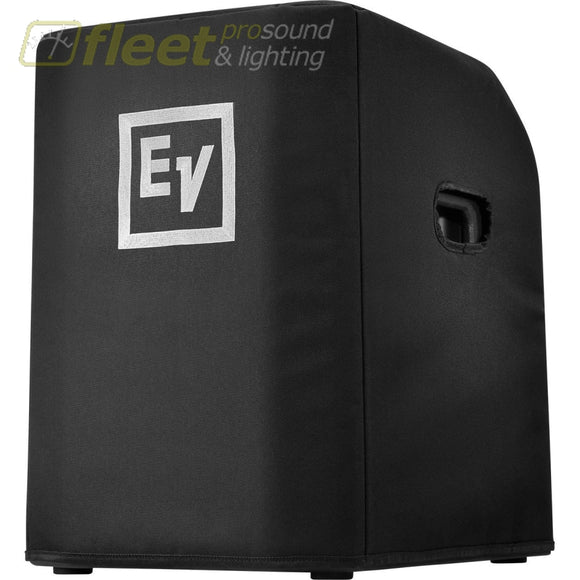 Electro-Voice EVOLVE50-SUBCVR SubWoofer Cover SPEAKER COVERS