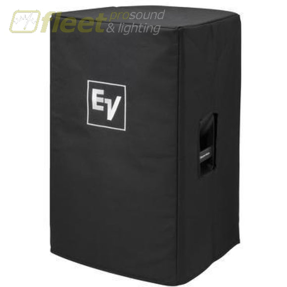 Electro-Voice Hdc-3-Blk Cover For Zx3 Speaker Speaker Covers