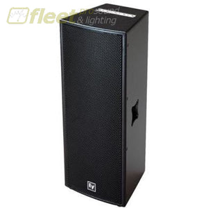 Electro-Voice Qrx-212H/75-Blk - Qrx Series Speaker Passive Full Range Speakers