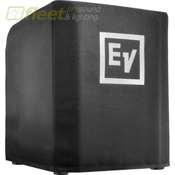 ELECTRO-VOICE SOFT COVER FOR EVOLVE 30M SUBWOOFER SPEAKER COVERS