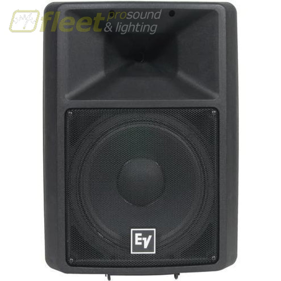 Electro-Voice Sx100+E Sx Series Speaker Passive Full Range Speakers