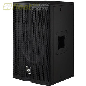 Electro-Voice Tx1122 Tour-X Series Speakers Passive Full Range Speakers