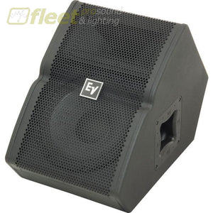 Electro-Voice Tx1122Fm Tour-X Series Speakers Passive Stage Monitors