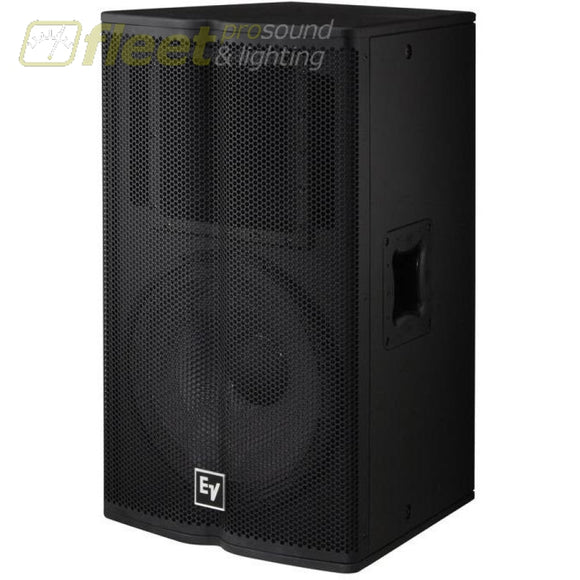 Electro-Voice Tx1152 Tour-X Series Speakers Passive Full Range Speakers