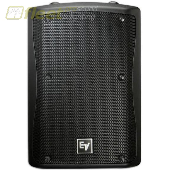 Electro-Voice Zx3 Zx Series Speaker Passive Full Range Speakers