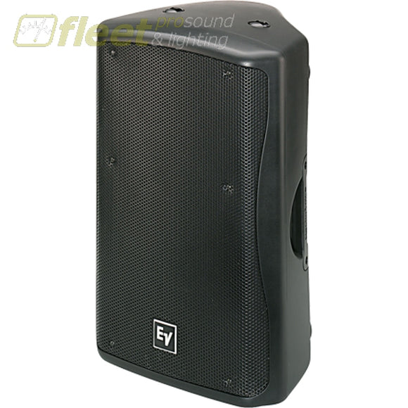 Electro-Voice Zxa5 Powered Speaker *price Listed Is For One Day Rental* Rental Powered Speakers
