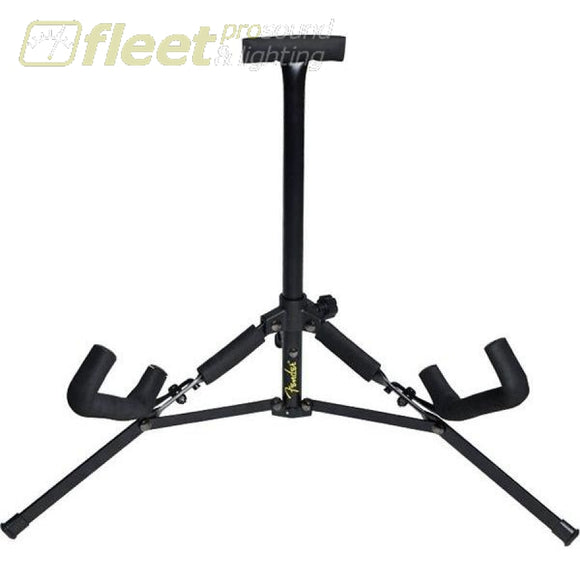 Fender 0991812000 Mini Acoustic Guitar Stand Guitar Stands