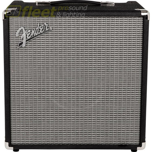 Fender 2370300000 Rumble 40 Bass Amplifier Combo Bass Combos