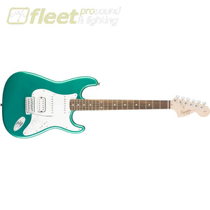 Fender Affinity Series Stratocaster Laurel Fingerboard - Race Green (0370700592) SOLID BODY GUITARS
