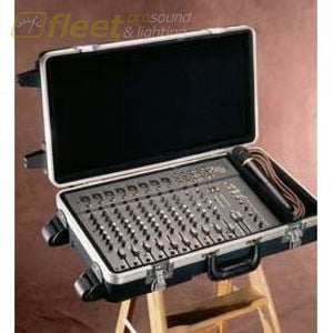 Gator Gmix20X30 Mixer Case For Mixers Up To 20 X 30X 6. Mixer Cases