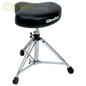 Gibraltar 6608Drum Throne Thrones