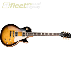 Gibson LPS500-TONH Les Paul Standard 50s Guitar - Tobacco Burst SOLID BODY GUITARS