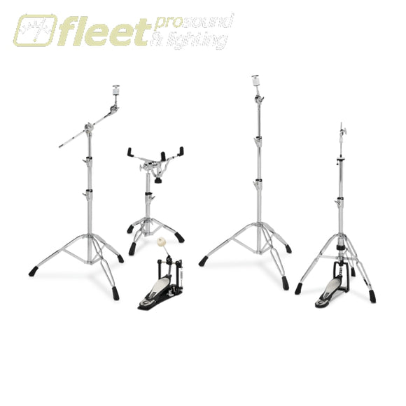 Gretsch Drum Hardware Pack GRG5PACK HARDWARE PACKAGES