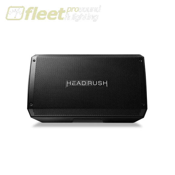 HeadRush FRFR-112 Powered Speaker Cabinet GUITAR CABINETS